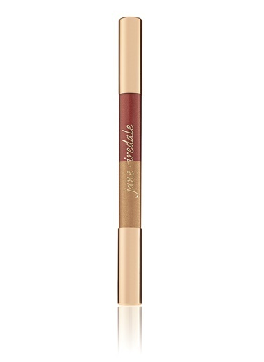 Jane İredale Eye Highlighter Pencil Double Dazzle-Jane Iredale